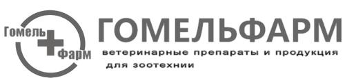 ГомельФарм